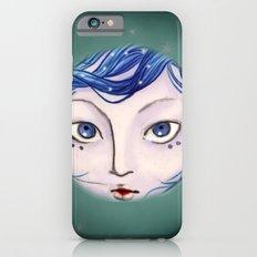 Eléa iPhone 6s Slim Case