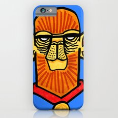 cymankee iPhone 6s Slim Case