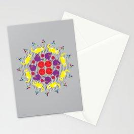 Fancy Felines Stationery Cards