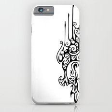 Dragon Head Slim Case iPhone 6s