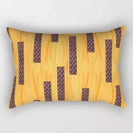 Apsara Rectangular Pillow