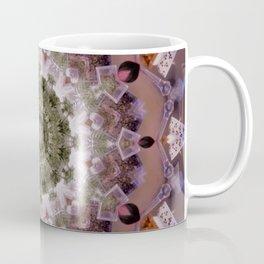 mandala 106/14 Coffee Mug