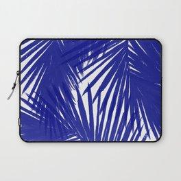 Palms Royal Laptop Sleeve