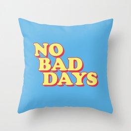 dorm decor throw pillows society6