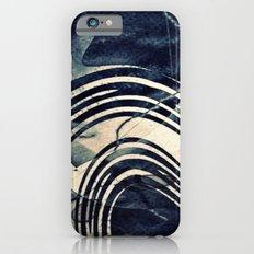 Print #II iPhone 6s Slim Case