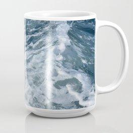That Wave Coffee Mug