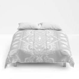 87 Comforters