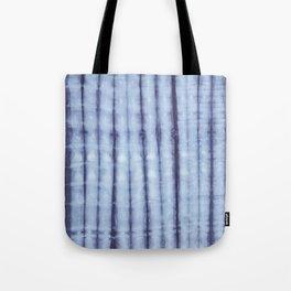 Amaya Stripe Tote Bag