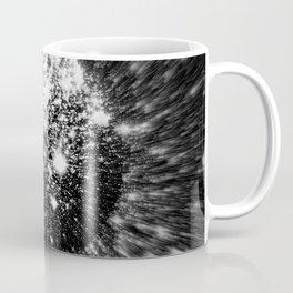Coming To A Galaxy Near You Coffee Mug