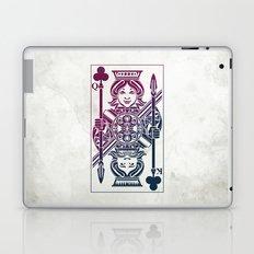 BIAS GENDER Laptop & iPad Skin