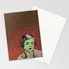 Lepper Stationery Cards