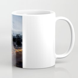 rush hour Coffee Mug