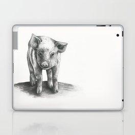 Lost Piggy Laptop & iPad Skin