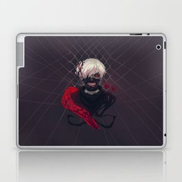 It Would Be A Tragedy Laptop & iPad Skin