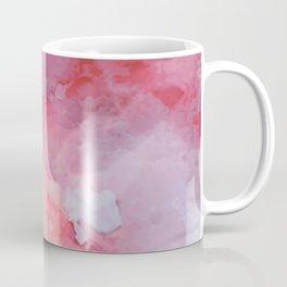 watercolor_red Coffee Mug