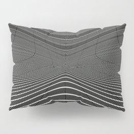 Qpop - Continuum 1 Pillow Sham