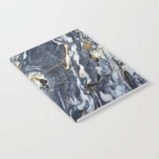 Marble Rock Notebook