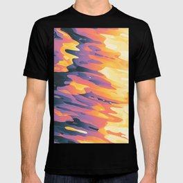 Plasmic Ejection // 67c T-shirt