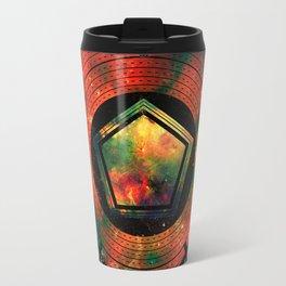 Cosmos MMXIII - 05 Travel Mug