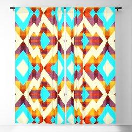 Boho Patterns #society6 #decor #buyart Blackout Curtain