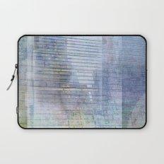 UrbanMirror Laptop Sleeve