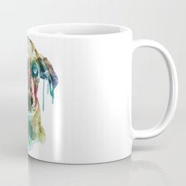 Cute Doggy Coffee Mug