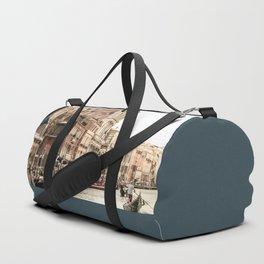Canale Grande Duffle Bag