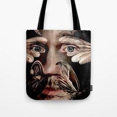 CAESAR Tote Bag
