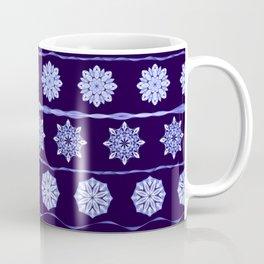Iced Velvet 2 Coffee Mug