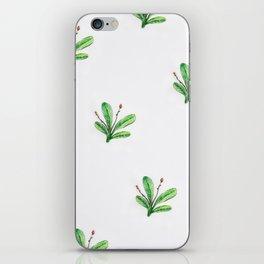 Wish Tree iPhone Skin