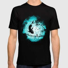 My Secret Friend T-shirt