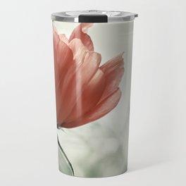 Cosmea 187 Travel Mug