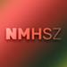 nmhsz