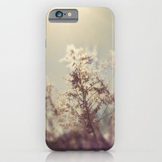 Light Bringer iPhone & iPod Case