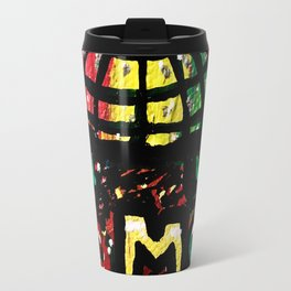 Ire Mon Travel Mug