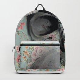 Hamlet Backpack