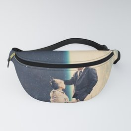 This Love Fanny Pack