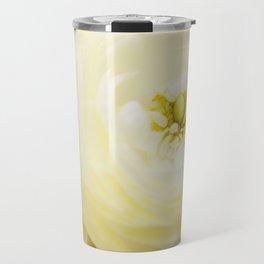 Cream IV Travel Mug