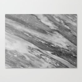 Italian Marble n.1 Canvas Print