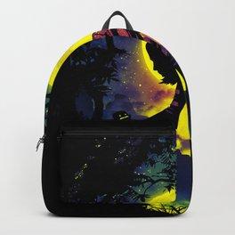 Feedmee Backpack