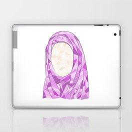 Alhamdulillah Laptop & iPad Skin