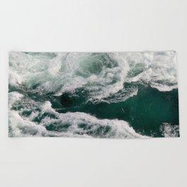 Sea Photography   Seascape   Beach   Tropical   Abstract   Water Beach Towel