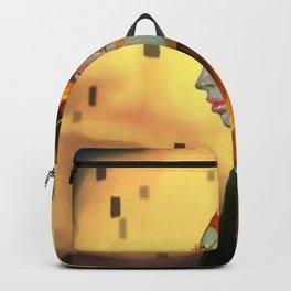 Twilight princess Backpack