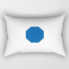 Oct Rectangular Pillow
