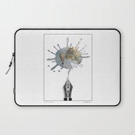 Creative Writing Laptop Sleeve