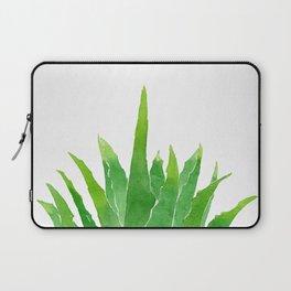 Aloe Laptop Sleeve