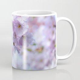 springbloom Coffee Mug