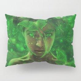 Luna Fairy Pillow Sham