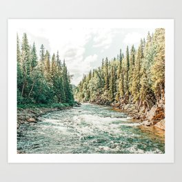 Zeel #photography #nature Art Print