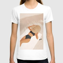 That Summer Feeling II T-shirt